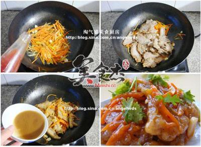 东北锅包肉Ry.jpg