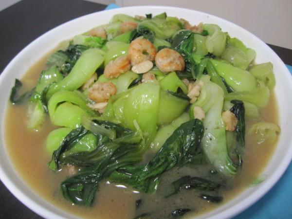 蒜香虾仁油菜mx.jpg