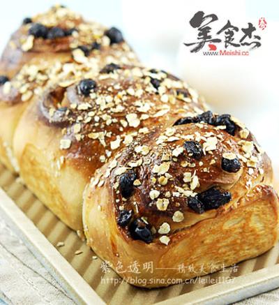 燕麦葡萄干汤种面包RJ.jpg