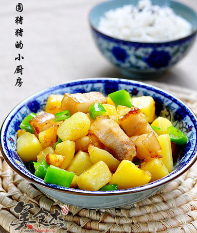 干烧土豆肉aF.jpg