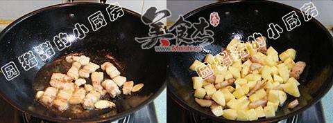 干烧土豆肉Hm.jpg