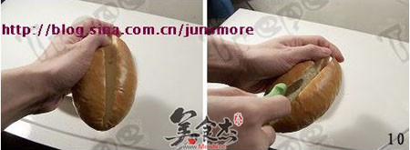 肉松面包Wk.jpg