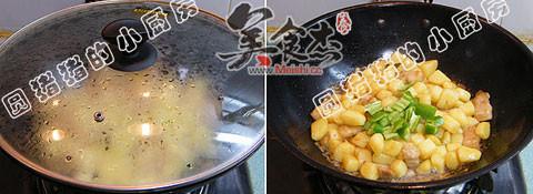 干烧土豆肉Rv.jpg