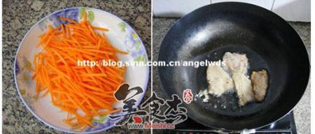 东北锅包肉Kq.jpg