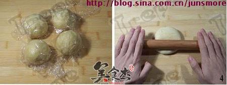 肉松面包gH.jpg
