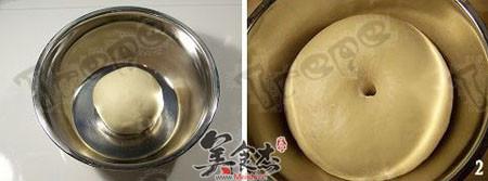 肉松面包Jx.jpg