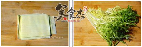苦菊干豆腐卷Pw.jpg