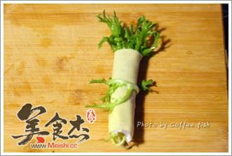 苦菊干豆腐卷AT.jpg