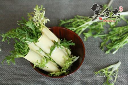 苦菊干豆腐卷uc.jpg