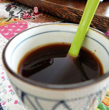 姜糖茶Uu.jpg