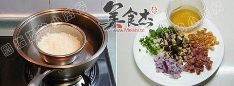 生炒糯米饭qf.jpg