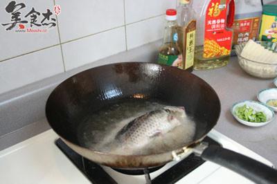 鲫鱼炖豆腐Gp.jpg