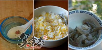凤尾虾寿司饭团Ff.jpg