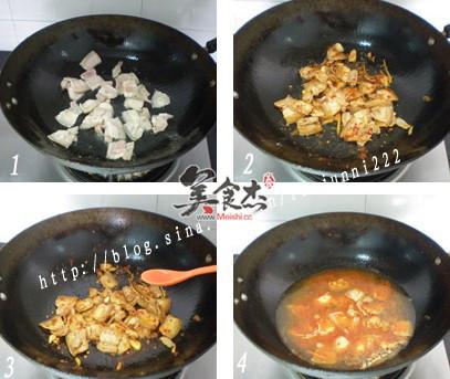 家常煮香干Pg.jpg