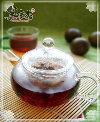 罗汉果茶mJ.jpg