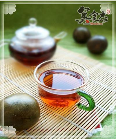 罗汉果茶Kt.jpg