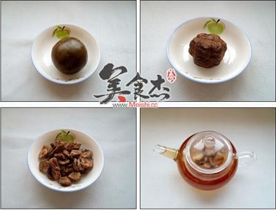 罗汉果茶NN.jpg