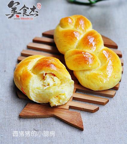 胡萝卜面包un.jpg
