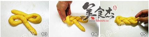 胡萝卜面包jU.jpg