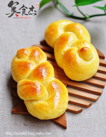 胡萝卜面包Hq.jpg