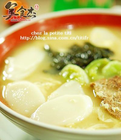 韩式年糕汤UN.jpg