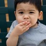 1岁宝宝决不能吃的食物