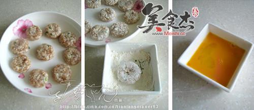 韩式肉蛋饼Gd.jpg