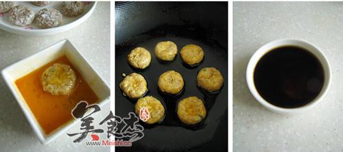 韩式肉蛋饼cu.jpg