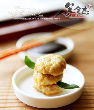 韩式肉蛋饼vZ.jpg