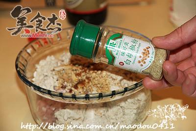芝麻豆腐肉饼dZ.jpg
