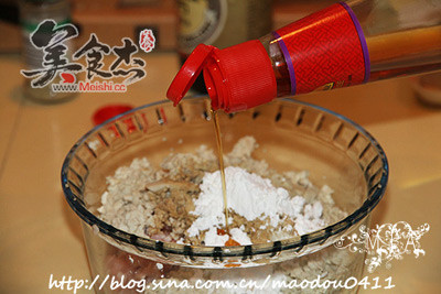 芝麻豆腐肉饼ro.jpg