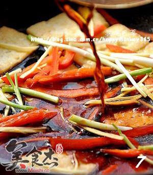红烧豆腐Bs.jpg