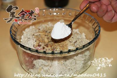 芝麻豆腐肉饼fa.jpg