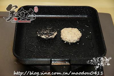 芝麻豆腐肉饼IQ.jpg