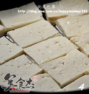 红烧豆腐zB.jpg