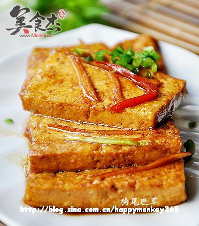 红烧豆腐uf.jpg