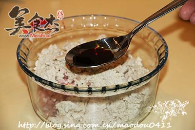 芝麻豆腐肉饼sI.jpg