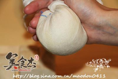 芝麻豆腐肉饼Wn.jpg