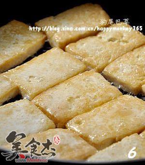 红烧豆腐Cg.jpg