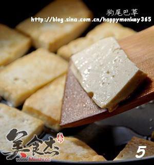 红烧豆腐jQ.jpg
