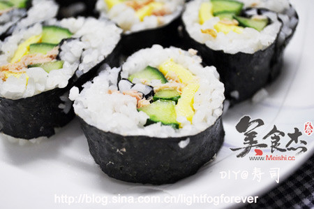 寿司ub.jpg
