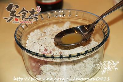 芝麻豆腐肉饼wO.jpg