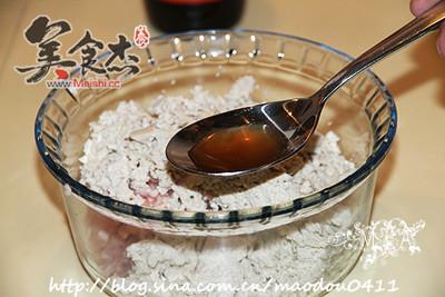 芝麻豆腐肉饼Im.jpg