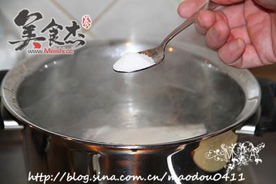 芝麻豆腐肉饼YW.jpg