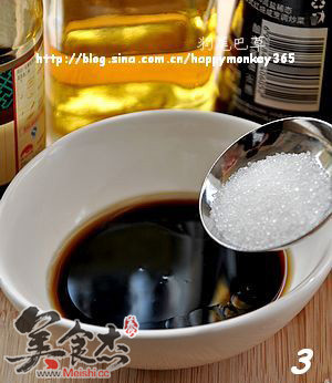 红烧豆腐hr.jpg