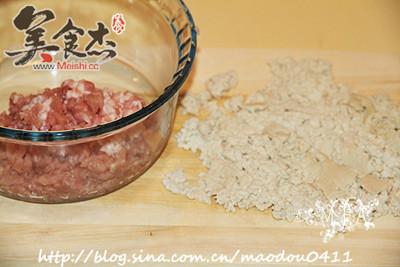 芝麻豆腐肉饼JG.jpg