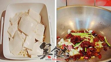 水煮肉片yS.jpg