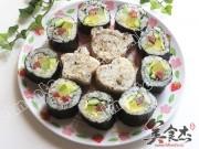 寿司hN.jpg