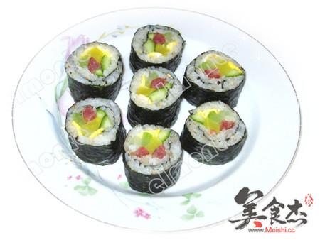 寿司fH.jpg