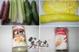 寿司yN.jpg